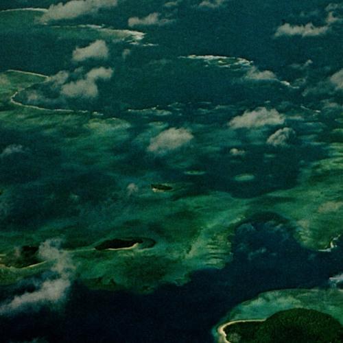 Sketches from an Island: Balearic Interpretations Vol 3 - Phil Mison