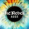 Kc Rebell - AUGE Prod. By Cubeatz (Rebellution)