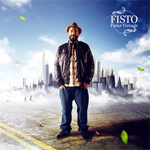 Fisto & Soul Square - Friandises