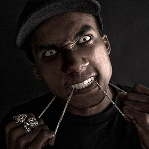 Hopsin - I Need Help (BeatDown Audios Bootleg)