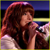 Christina Grimmie - I Wont Give Up - Studio Version - The Voice USA 2014