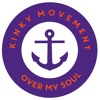 Kinky Movement - Let Them Do It - Nu Jax Music - OUT NOW ON TRAXSOURCE!