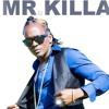 MR.KILLER Rolly Polly  [HD] (RAW)