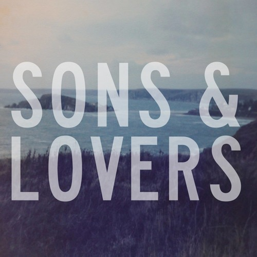 [FREE DL] Sons and Lovers - Lover (Rogue Remix)