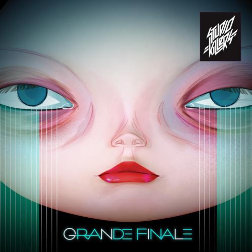 Grande Finale (Single Mix) OUT NOW!!!