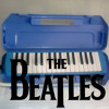 The Beatles - Eleanor Rigby (Melodica Version)