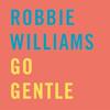 Johnny Bootlegs Vs Robbie Williams Go Gently (Enhanced Piano Version) 2014