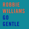 Johnny Bootlegs Vs Robbie Williams - Go Gently (Cheesy Synth Version) 2014