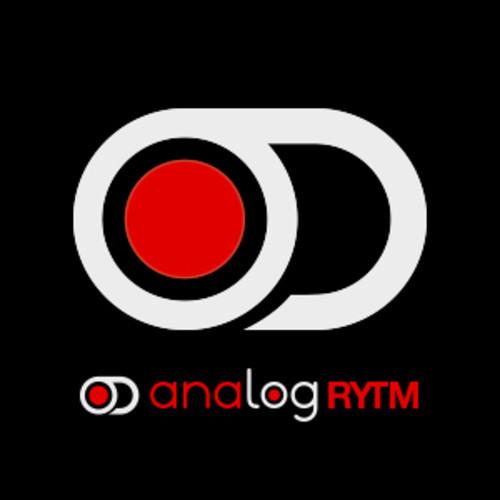 Analog Rytm FM Machines