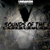 Sounds Of The Underground Vol.1