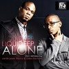Free Download Liquideep - Alone Original Mix Mp3