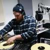 HADE at KOELNCAMPUS BORDERCLASH (Radio Show) 2014 - 05 - 14