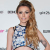 Cher Lloyd Dishes on Her Collaboration With Demi Lovato
