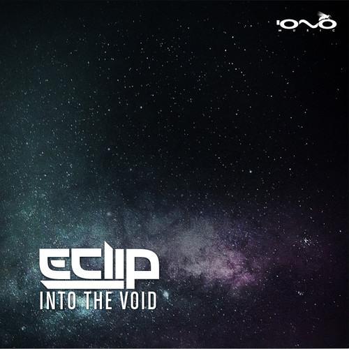 Future Frequency Vs E - Clip - Little Universe