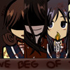 Nightcore 20 Ray Of Hope (Corpse Party OST)