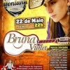 BRUNA VIOLA 15 - 05 - 2014 (1).MP3