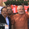 India Elects Hard-Right Hindu Nationalist as New Indian Prime Minister Backed by Corporate Interests