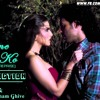 Maine Khud Ko Chilout Mix [SG Production] - DJ Sahil Ghive & DJ Shubham Ghive