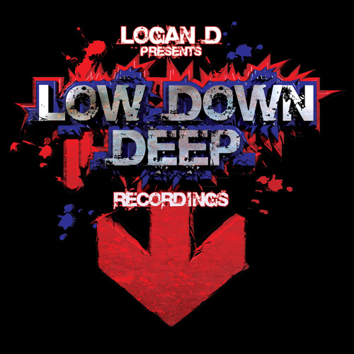 DOMINATOR & LOGAN D 'EDUCATION' OUT NOW