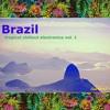BrazilTropical Chillout Electronics Vol. 1