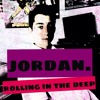 jordan. - Rolling In The Deep