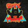 SCNDL - The Munsta (Nymus Remix)