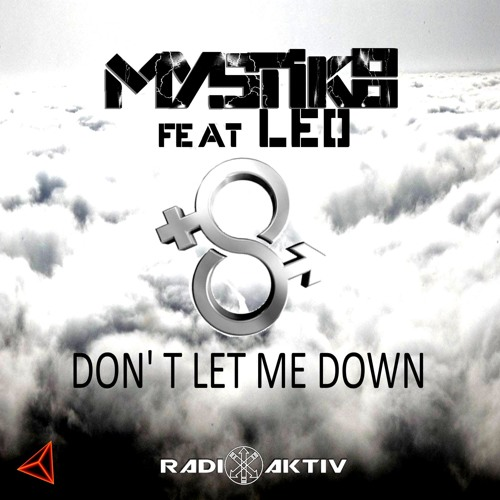 Don' T Let Me Down