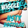 Wiggle (Vincent x LVX Bootyleg)