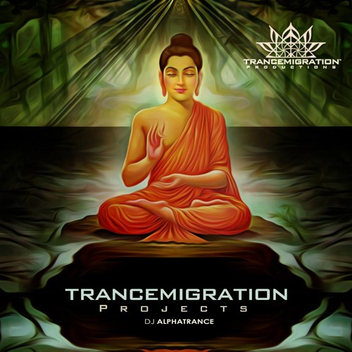 Trancemigration projects