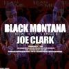 Black Montana  Lean On Me (Clean)