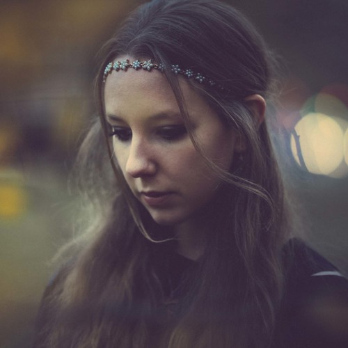 Lyla Foy - Cornflake Girl (Tori Amos Cover)