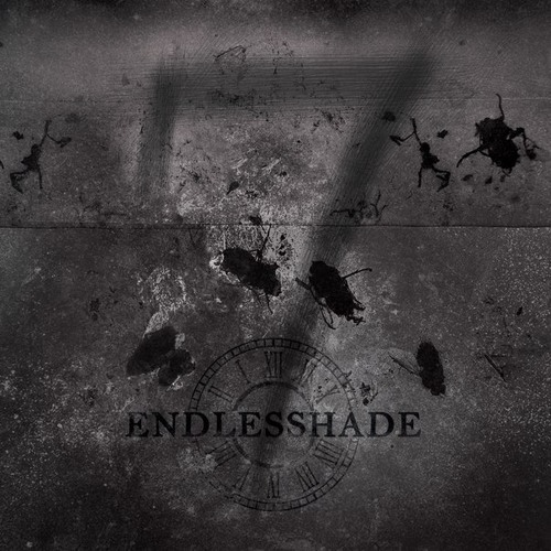 "Endlesshade: debut single ""7"""