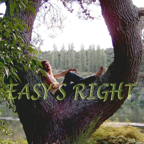 Easy's Right