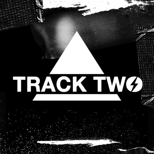 twoloud - Track two [Free Download]