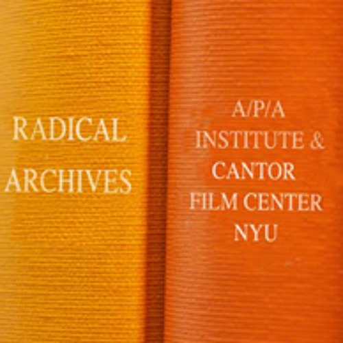 Radical Archives: Lara Baladi on Archiving a Revolution