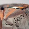 Shark? - Big Summer (Summer Ale)