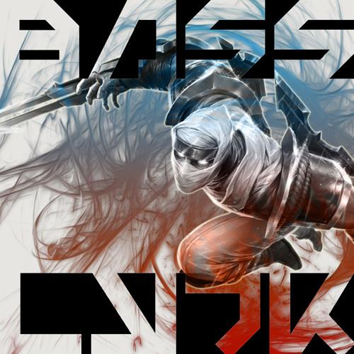 【LEAGUESTEP】Zed's Dead