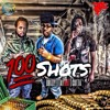 Drizzy ft Tay600 & Cutta - 100 Shots