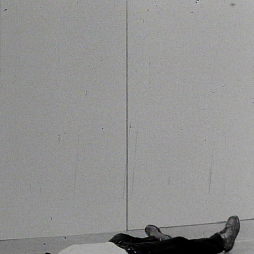 Falling Apart (Kinky Beggar, 2014)