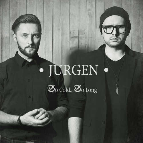 JURGEN - ALBUM PREVIEW