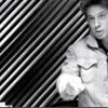 Composer Interview: Elliot Goldenthal (Part 2)