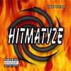 The Beat 2001 - Instrumental by HITMATYZE