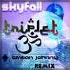 SKYFALL - Triplet (EMILIAN JOHNNY Remix)