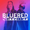 SURRENDER - BlueRed (Lyrics C. Archer/Music D. Rossi)
