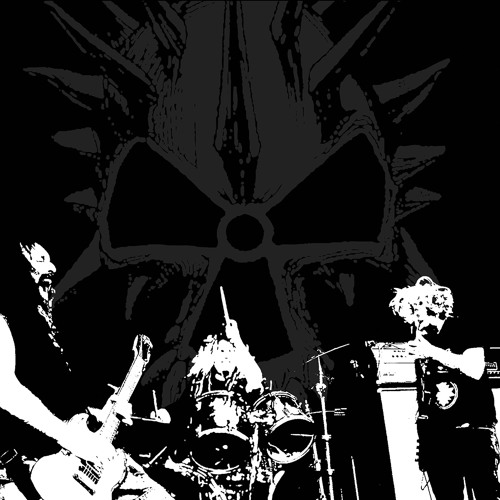 "CORROSION OF CONFORMITY - ""ON YOUR WAY"""