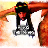 Stikki Tantafari So Jah Jah Say (Reality Chant Productions)