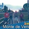 Monte De Venús en Lo Malo Es Gratis.mp3