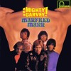 Country Dancing - Manfred Mann