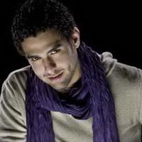 Mohamed Kelany - El Nas Betess'alny / محمد كيلاني - الناس بتسألني Artwork