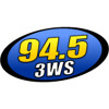 WWSW Pittsburgh - You Pick The April Fool's Song on 3WS!